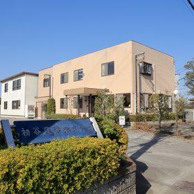 栃木事業所